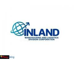 Inland Warehousing & Logistics Division Corporation - IWLD