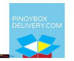 Pinoyboxdelivery.com