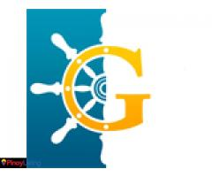 Golden Galleon Shipping Management Services Inc.