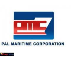 Pal Maritime corporation