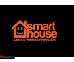 Smarthouse Philippines