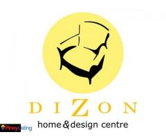 Dizon Home & Design Centre