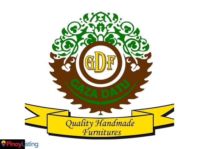 Gdf Quot Betis Quot Quality Furniture Pampanga Pinoy Listing