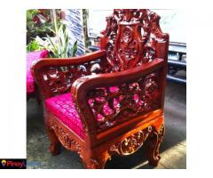 Cebuana Furniture SHOP