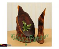 Kulaling's Furniture