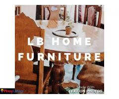 LB Homemate Furniture