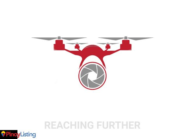 My Drone Services