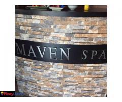 Maven Spa