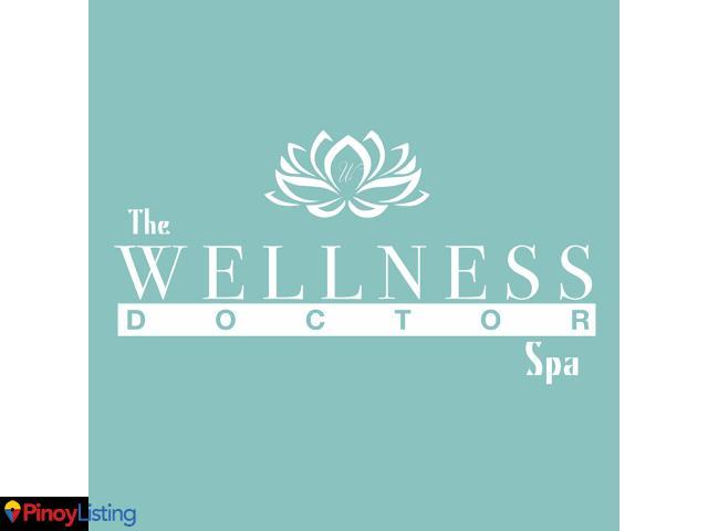Wellness Doctor