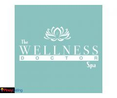Wellness Doctor