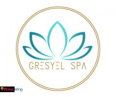 Gresyel Farm Spa