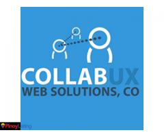Collabux Web Solutions, Co.