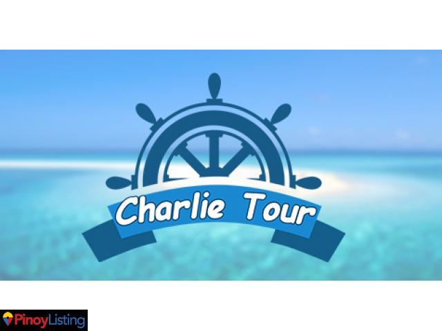 Charlie Tour