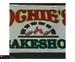 Ochie's Bakeshop
