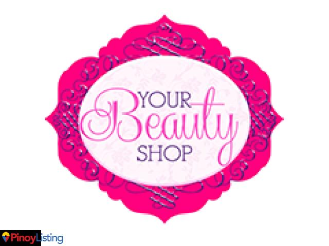 YourBeautyShop