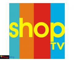 Shop TV