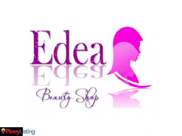Edea Beauty Shop