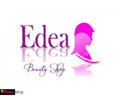 Edea Beauty Shop