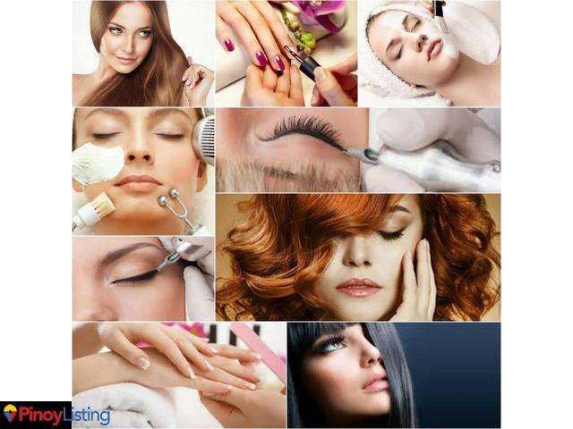 Jastay Beauty and Skin Care Center