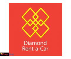Diamond Rent a Car