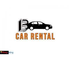LB Rent A Car