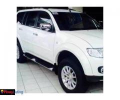 Cavite Rent a Car