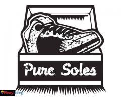 Pure Soles