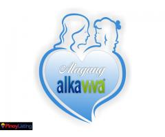 Alkaviva Waters Philippines