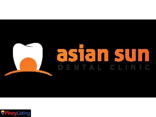 Asian Sun Dental Company