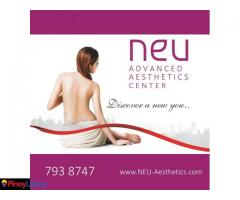 NEU Advanced Aesthetics Centre