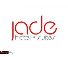 Jade Hotel & Suites
