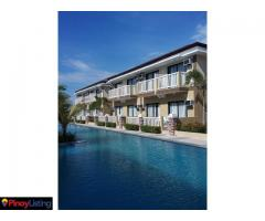 AquaMira Resort and Condotel