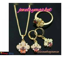 Cheapest Jewelry Market