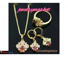 Cheapest Jewelry Market