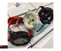 NiceDeals Watches