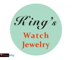 King's-PH Stylish