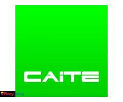 Caite Philippines
