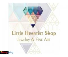 Little_Heartist_Shop