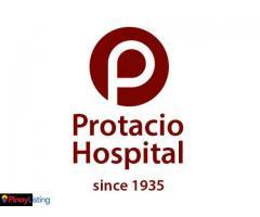 Protacio Hospital