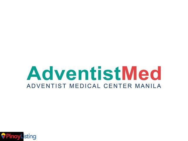 Adventist Medical Center Manila