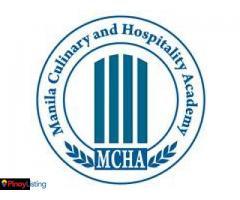 Manila Culinary and Hospitality Academy