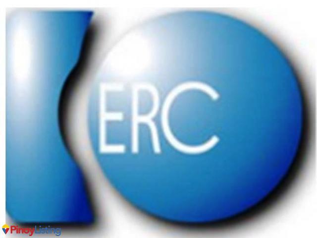 Eye Referral Center