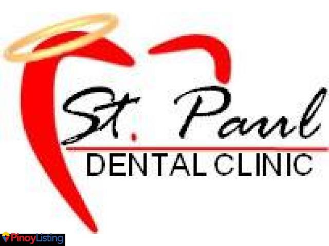 Saint Paul Dental Clinic