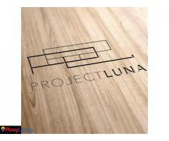 Project Luna Construction