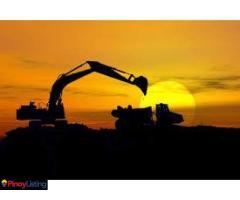 RA Construction & Services, Inc.