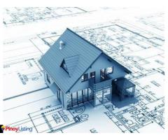 Construction Company and HOME Builders