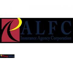 ALFC Insurance