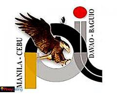 Padilla Civil Engineering Review Center - Manila