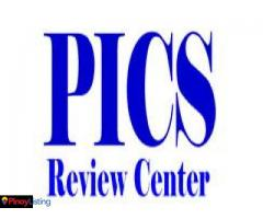 Pics Review Center
