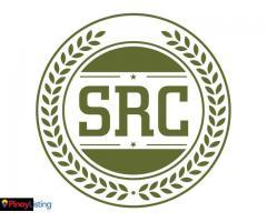 Sison Review Center
